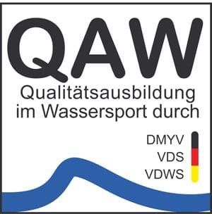 QAW_LOGO_web